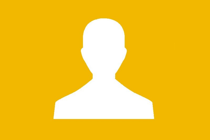 Profilbild-Symbolbild-maennlich-Standard-blau-weiss_gallery_rs