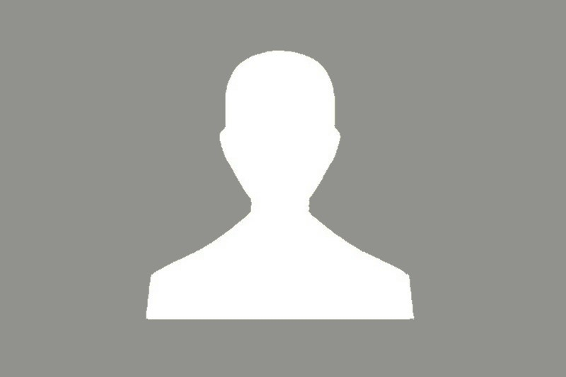 Profilbild-Symbolbild-maennlich-Standard-blau-weiss_gallery_rs - Kopie